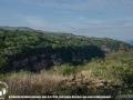 82-dia-mundial-del-medio-ambiente-barichara-5-de-junio-2020