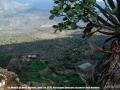 83-dia-mundial-del-medio-ambiente-barichara-5-de-junio-2020