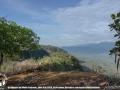 84-dia-mundial-del-medio-ambiente-barichara-5-de-junio-2020