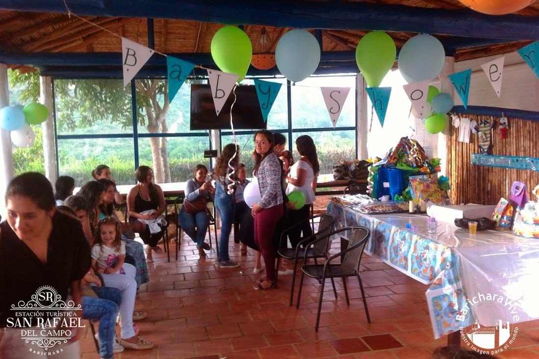 san-rafael-del-campo-estacion-turistica-baricharavive-3