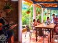 san-rafael-del-campo-estacion-turistica-baricharavive-1
