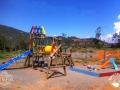 san-rafael-del-campo-estacion-turistica-baricharavive-25