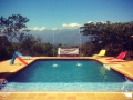 san-rafael-del-campo-estacion-turistica-baricharavive-26