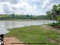 19-estado-represa-el-comun-sabado-5-de-junio-de-2021