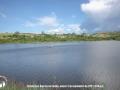 24-estado-represa-el-comun-jueves-2-de-septiembre-de-2021