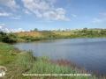 25-estado-represa-el-comun-jueves-2-de-septiembre-de-2021