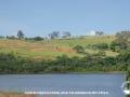 28-estado-represa-el-comun-jueves-2-de-septiembre-de-2021