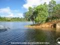 29-estado-represa-el-comun-jueves-2-de-septiembre-de-2021