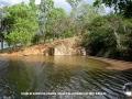 30-estado-represa-el-comun-jueves-2-de-septiembre-de-2021