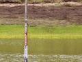 7-estado-represa-el-comun-sabado-5-de-junio-de-2021