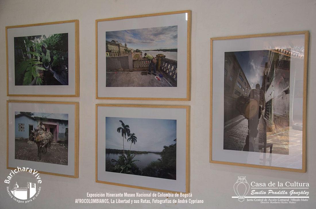 exposicion-itinerante-museo-nacional-de-colombia-2018-baricharavive-10