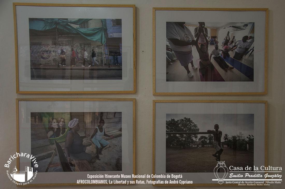 exposicion-itinerante-museo-nacional-de-colombia-2018-baricharavive-13