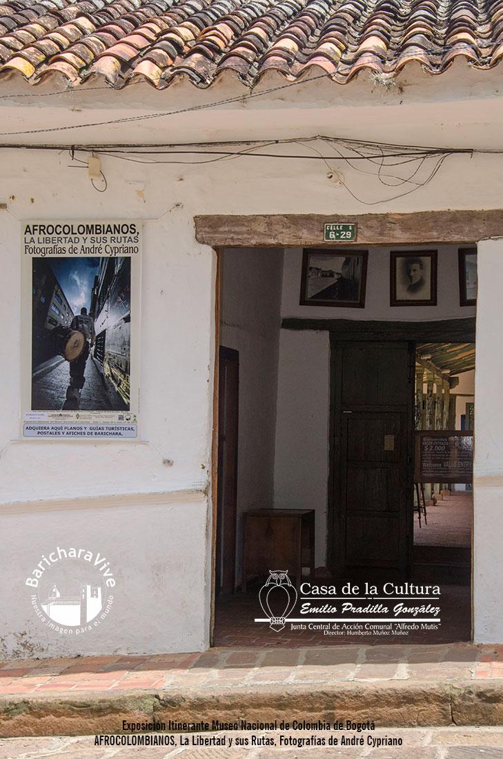 exposicion-itinerante-museo-nacional-de-colombia-2018-baricharavive-16