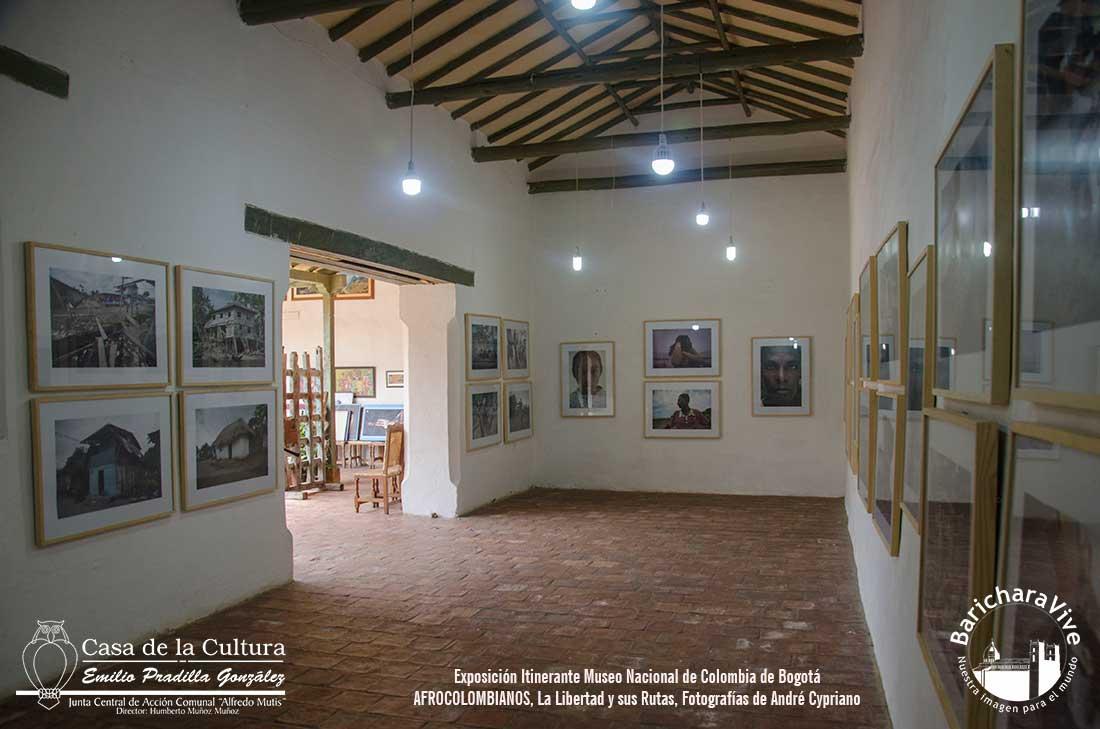 exposicion-itinerante-museo-nacional-de-colombia-2018-baricharavive-2