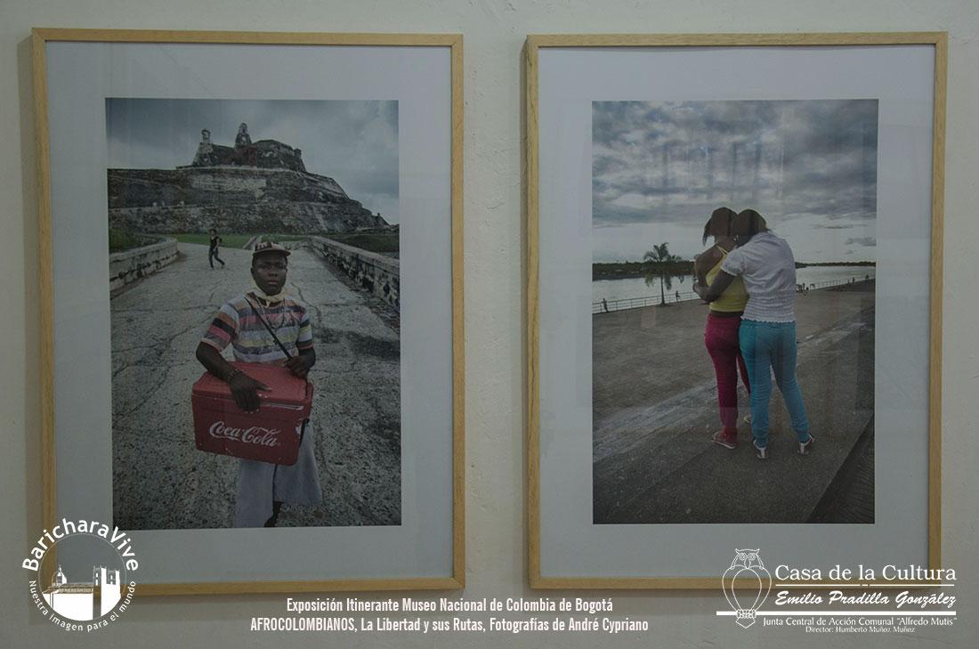 exposicion-itinerante-museo-nacional-de-colombia-2018-baricharavive-6
