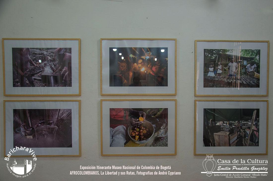 exposicion-itinerante-museo-nacional-de-colombia-2018-baricharavive-7
