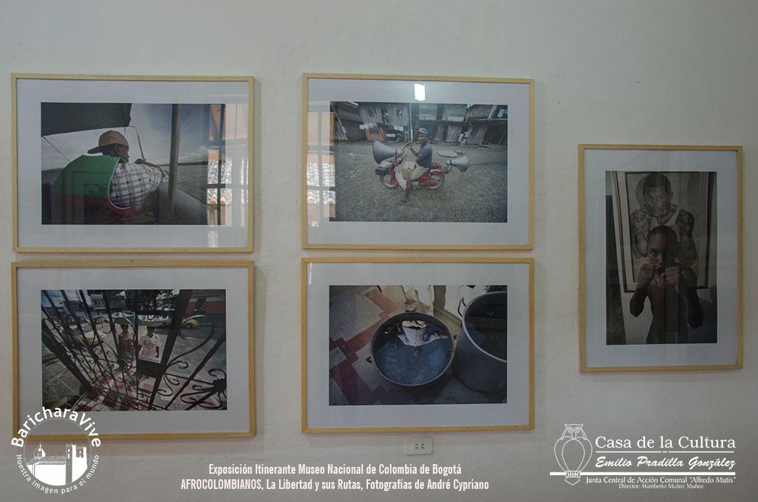 exposicion-itinerante-museo-nacional-de-colombia-2018-baricharavive-8