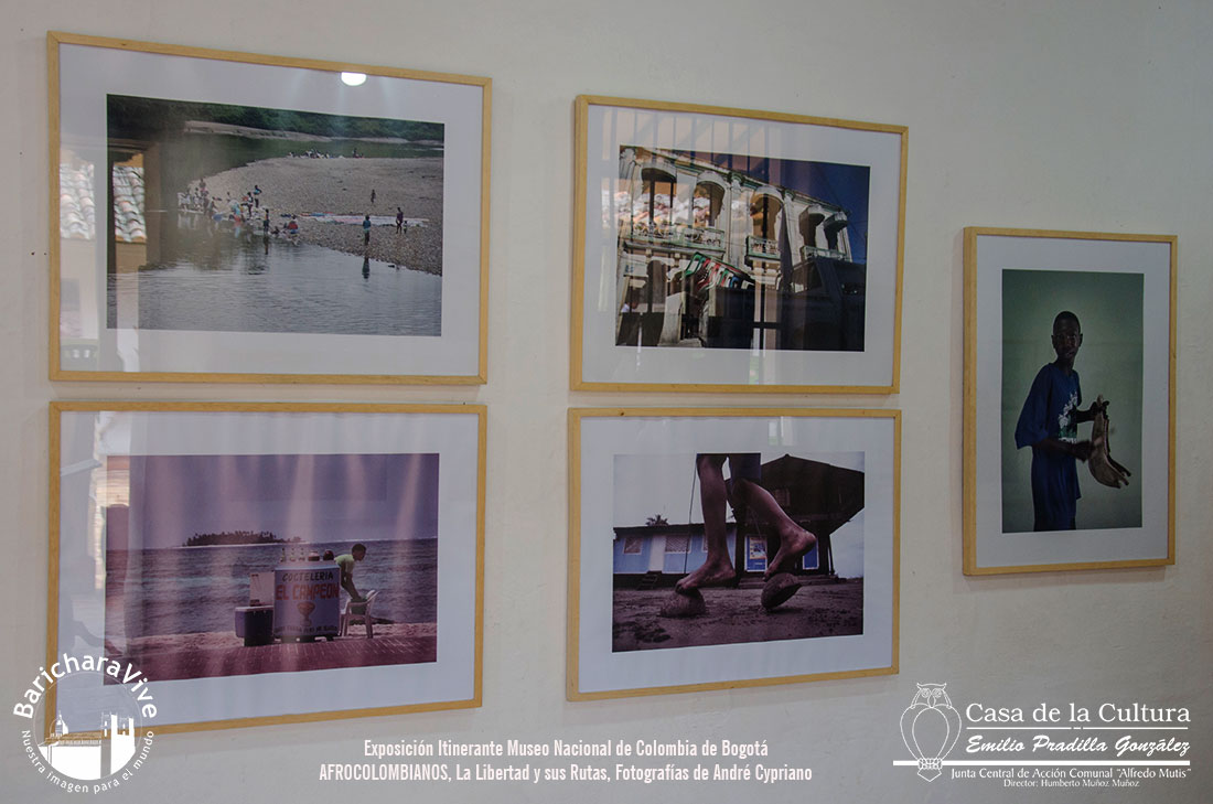 exposicion-itinerante-museo-nacional-de-colombia-2018-baricharavive-9