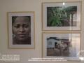 exposicion-itinerante-museo-nacional-de-colombia-2018-baricharavive-11