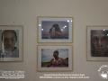 exposicion-itinerante-museo-nacional-de-colombia-2018-baricharavive-12