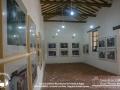 exposicion-itinerante-museo-nacional-de-colombia-2018-baricharavive-3