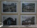 exposicion-itinerante-museo-nacional-de-colombia-2018-baricharavive-5