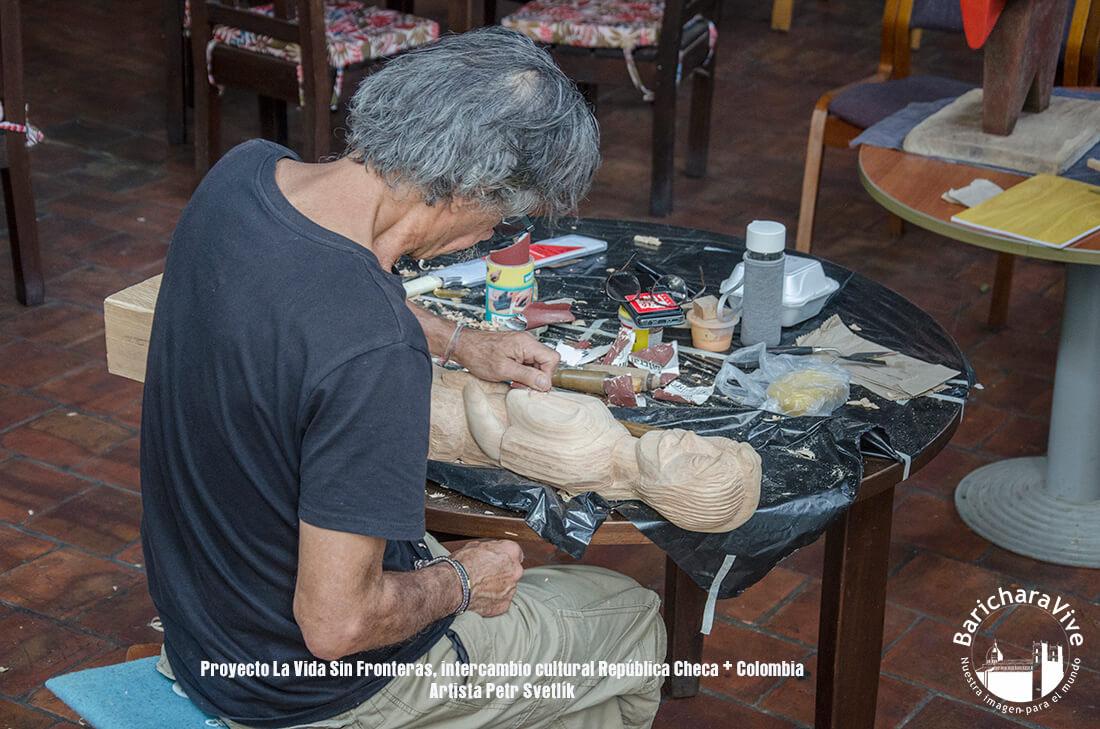 13-proyecto-la-vida-sin-fronteras-intercambio-cultural-republica-checa-colombia