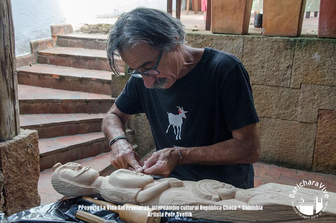 14-proyecto-la-vida-sin-fronteras-intercambio-cultural-republica-checa-colombia
