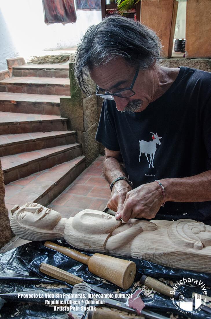 15-proyecto-la-vida-sin-fronteras-intercambio-cultural-republica-checa-colombia