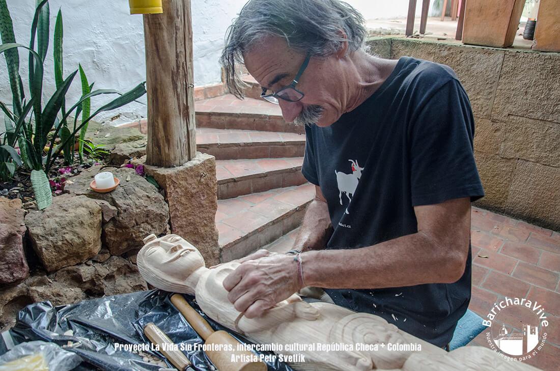16-proyecto-la-vida-sin-fronteras-intercambio-cultural-republica-checa-colombia