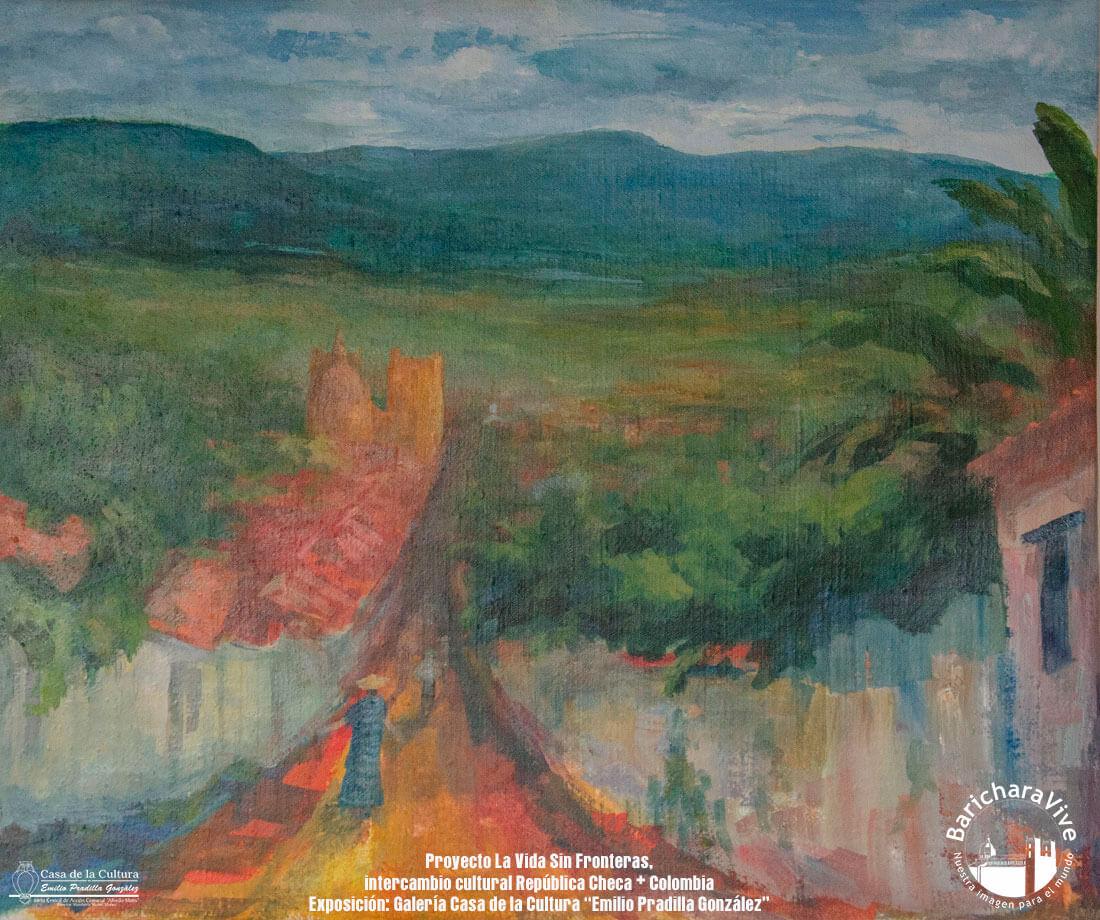 27-exposicion-la-vida-sin-fronteras-republica-checa-casa-cultura-barichara
