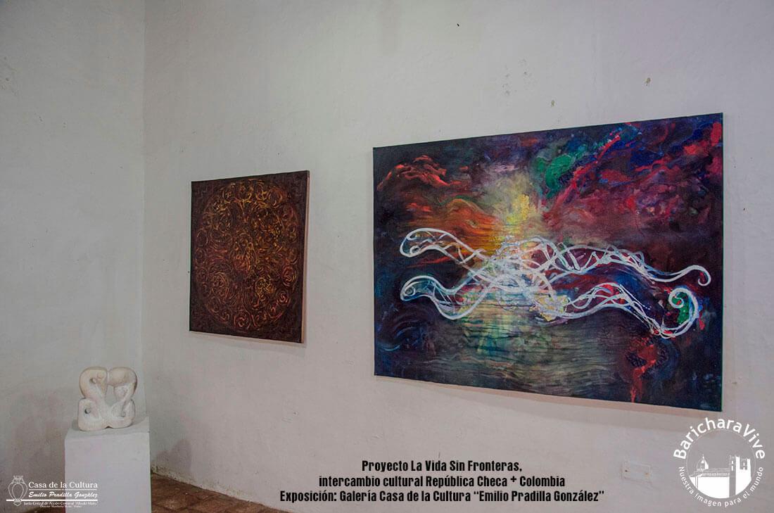 5-exposicion-la-vida-sin-fronteras-republica-checa-casa-cultura-barichara