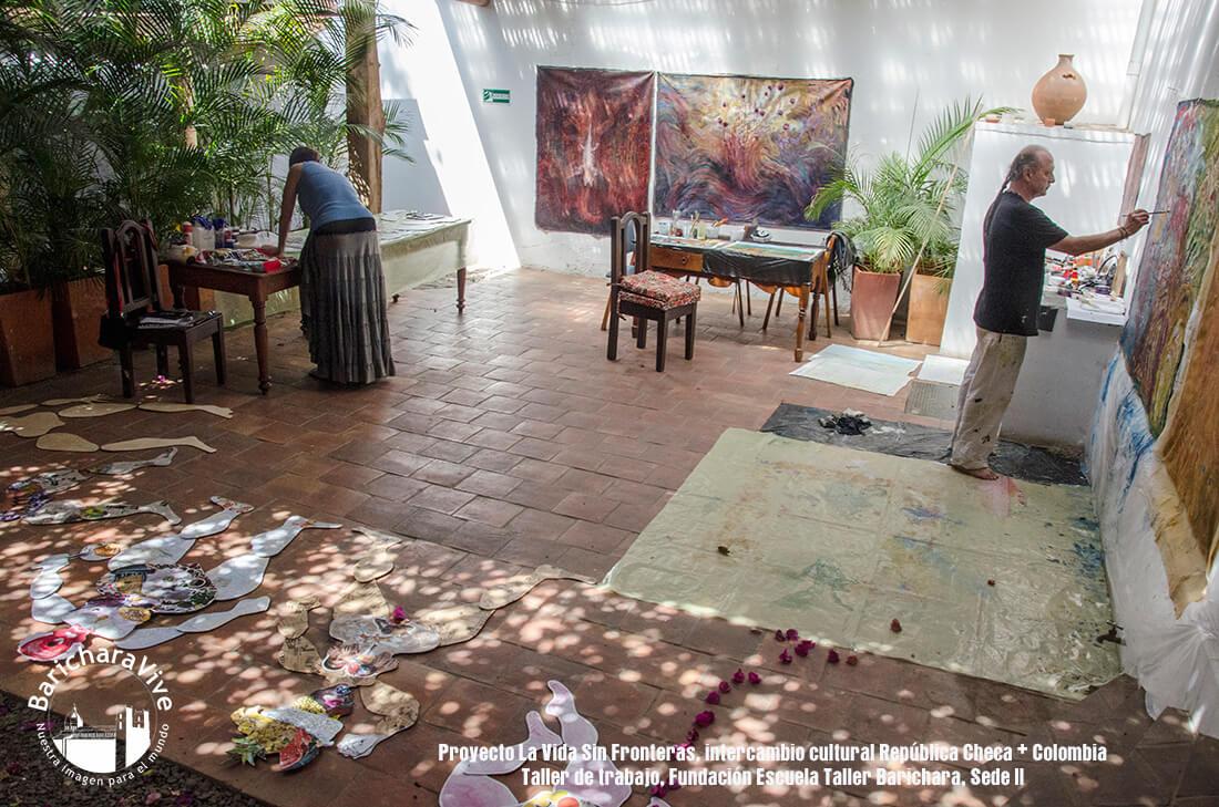 5-proyecto-la-vida-sin-fronteras-intercambio-cultural-republica-checa-colombia