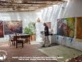 10-proyecto-la-vida-sin-fronteras-intercambio-cultural-republica-checa-colombia