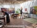 11-proyecto-la-vida-sin-fronteras-intercambio-cultural-republica-checa-colombia