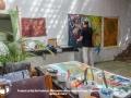 12-proyecto-la-vida-sin-fronteras-intercambio-cultural-republica-checa-colombia