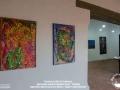 22-exposicion-la-vida-sin-fronteras-republica-checa-casa-cultura-barichara