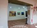 23-exposicion-la-vida-sin-fronteras-republica-checa-casa-cultura-barichara