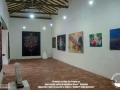 25-exposicion-la-vida-sin-fronteras-republica-checa-casa-cultura-barichara