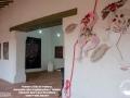 26-exposicion-la-vida-sin-fronteras-republica-checa-casa-cultura-barichara