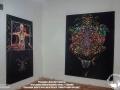 6-exposicion-la-vida-sin-fronteras-republica-checa-casa-cultura-barichara