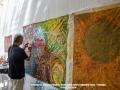 6-proyecto-la-vida-sin-fronteras-intercambio-cultural-republica-checa-colombia