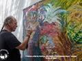 9-proyecto-la-vida-sin-fronteras-intercambio-cultural-republica-checa-colombia