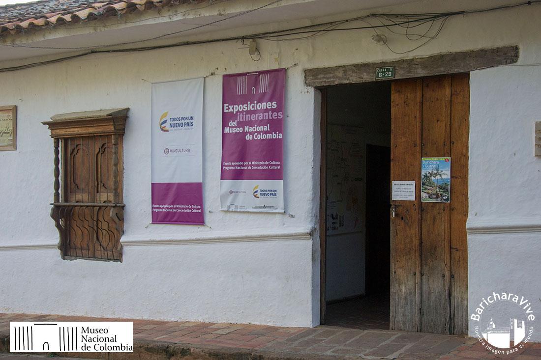 40-exposicion-campo-revelado-casa-de-la-cultura-baricharavive