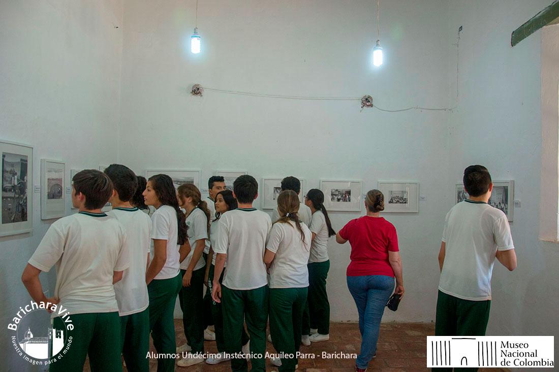 8-exposicion-campo-revelado-casa-de-la-cultura-baricharavive