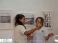 11-exposicion-campo-revelado-casa-de-la-cultura-baricharavive