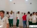 12-exposicion-campo-revelado-casa-de-la-cultura-baricharavive