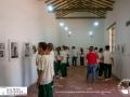 3-exposicion-campo-revelado-casa-de-la-cultura-baricharavive