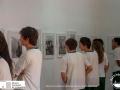 4-exposicion-campo-revelado-casa-de-la-cultura-baricharavive