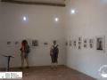 41-exposicion-campo-revelado-casa-de-la-cultura-baricharavive